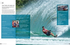 On The Up And Up_Waterski Mag_ June 2014_edited-1
